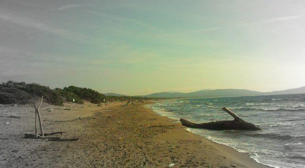 5. Sommer- Retreat
